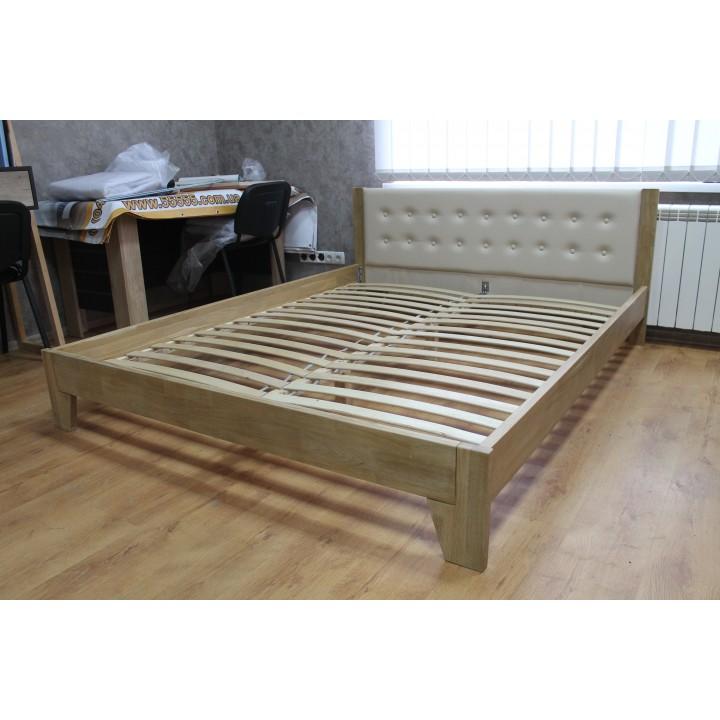 781, Кровать Лаура, , 3 000.00 грн, Кровать Лаура, , Кровати деревянные