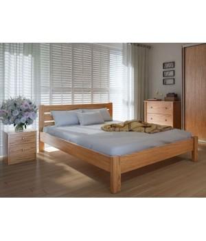 Кровать Эко плюс