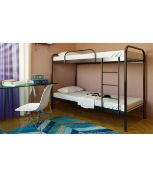 Кровать 2-х ярусная Релакс Дуо