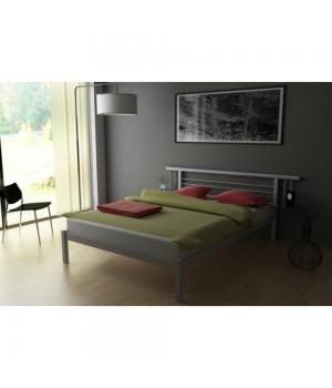Кровать Астра (Метакам)