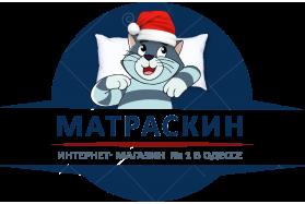 Матраскин (Одесса)