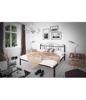 Кровать Бегония