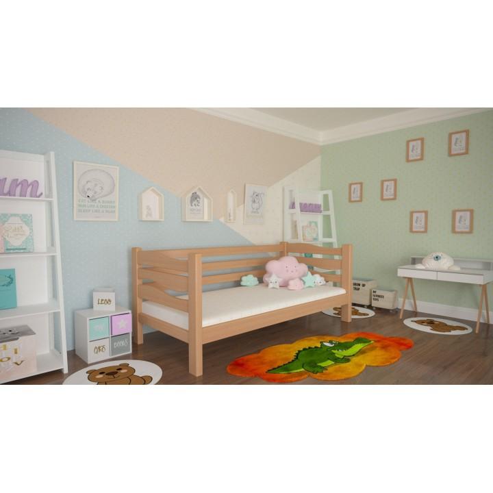 Кровать Делиция