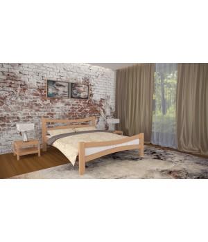 Кровать Деметра