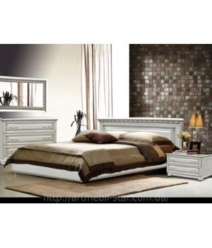 Кровать Элит