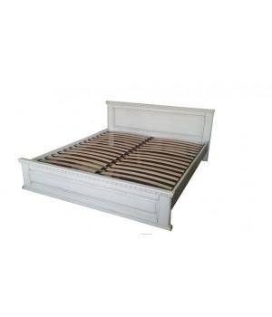 Кровать Элит плюс