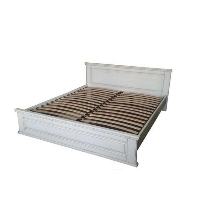 520, Кровать Элит плюс, , 12 354.00 грн, Кровать Элит плюс, ART mebli, Кровати деревянные