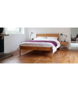 Кровать Фаворит-М