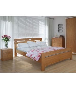 Кровать Кантри плюс