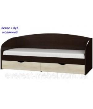 Кровать Комфорт Макси