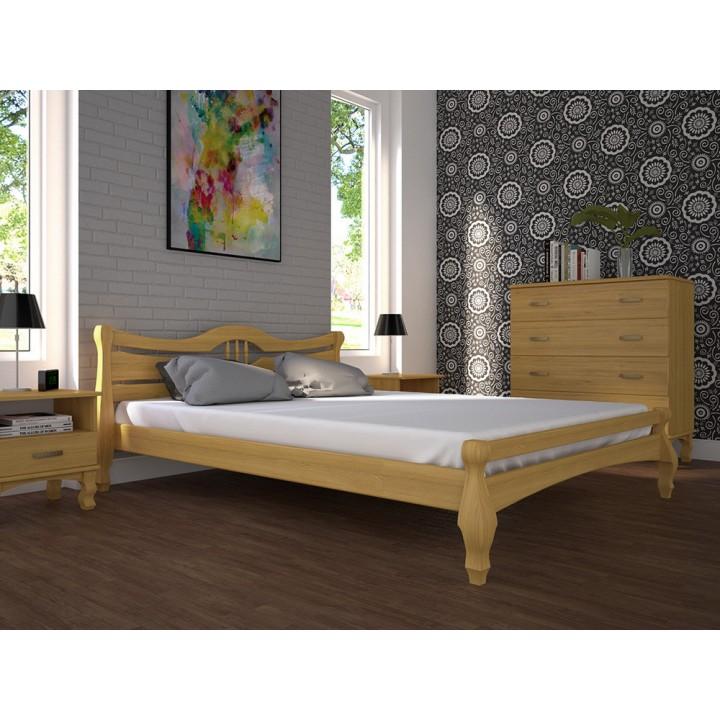 663, Кровать Корона 1, , 0.00 грн, Кровать Корона 1, ,