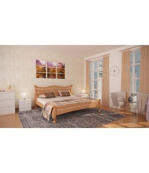 Кровать Кронос
