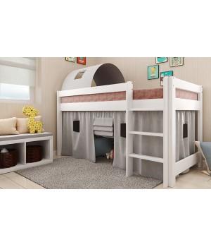Кровать- чердак Адель