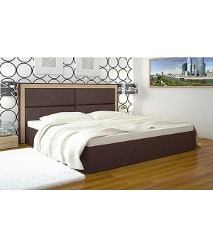 Кровать Миллениум