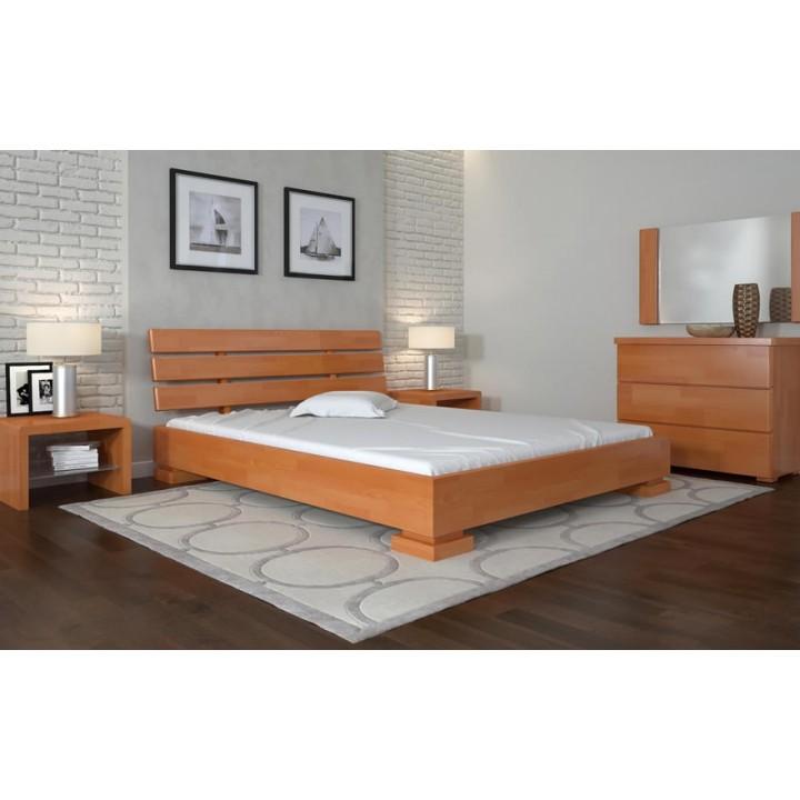 Кровать Премьер бук