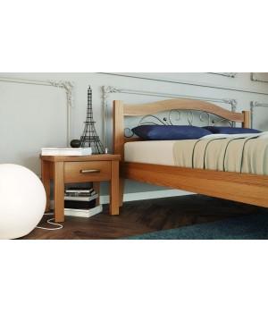Кровать Афина 2