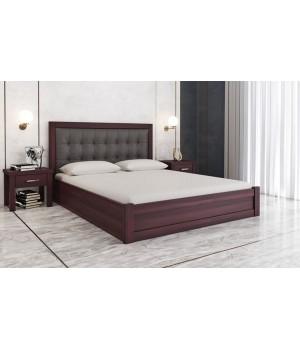 Кровать Мадрид  50 с подъемным механизмом