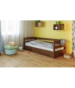 Кровать Милена с подъемным механизмом