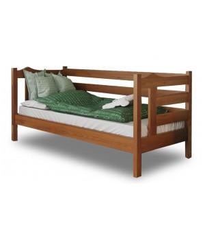 Кровать Санта -1