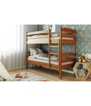 Кровать двухъярусная  Милена - 2