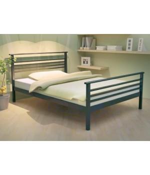 Кровать Lex