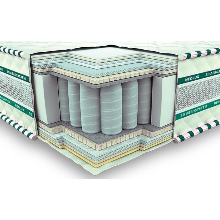 413, 3D МАГНАТ УЛЬТРА ЗИМА-ЛЕТО PS, , 3 592.00 грн, 3D МАГНАТ УЛЬТРА ЗИМА-ЛЕТО PS, Neolux, Матрасы