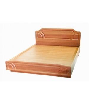 Кровать Мелодия