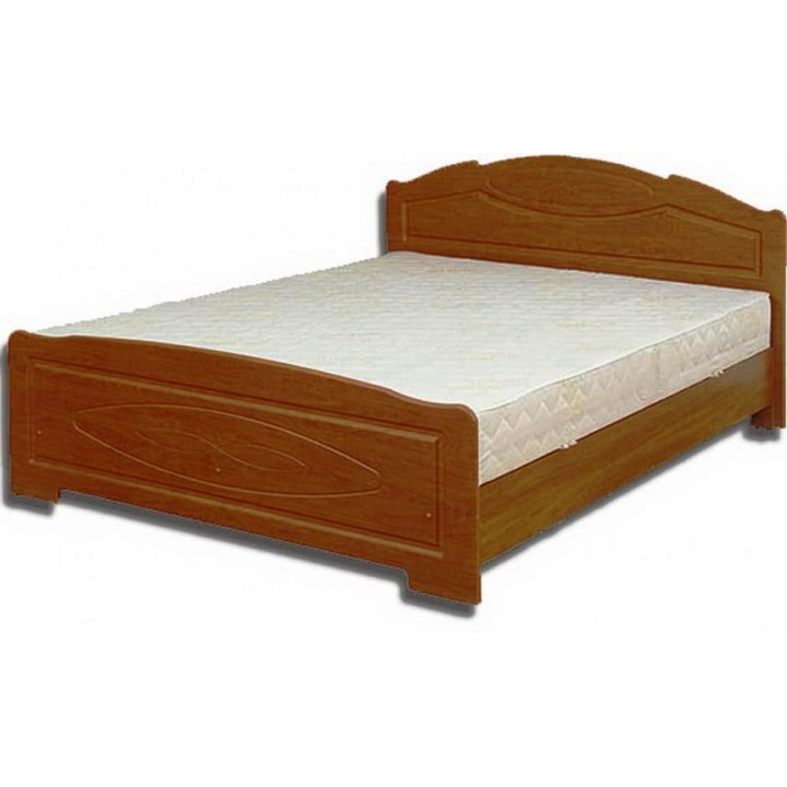 606, Кровать Миллениум с подъёмным механизмом, , 4 400.00 грн, Кровать Миллеум с подъёмным механизмом, Просто Мебли, Кровати с подъемным механизмом