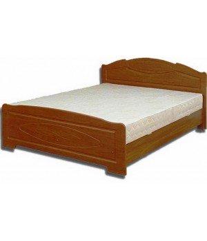 Кровать Миллениум с подъёмным механизмом