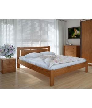 Кровать Осака
