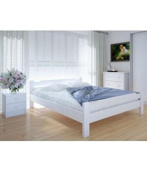 Кровать Сакура (Meblikoff)