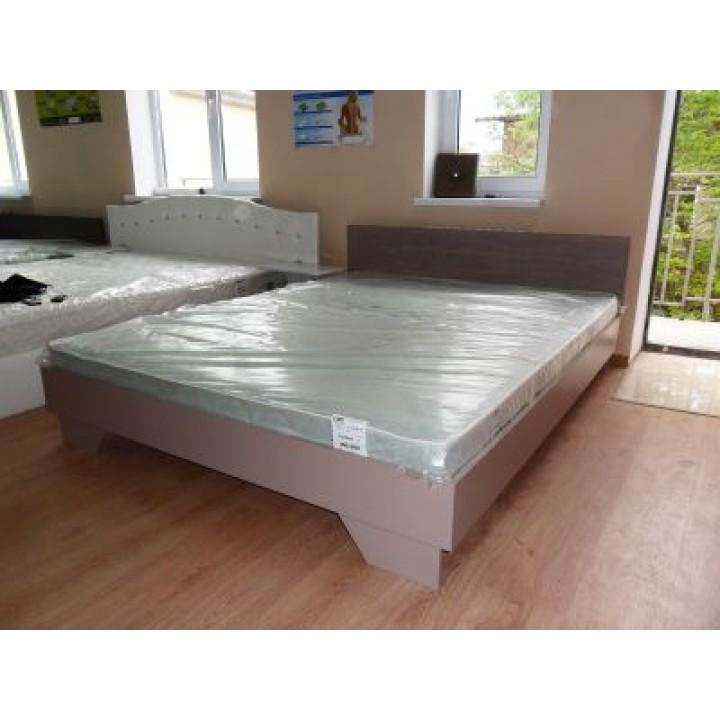 768, Кровать Стандарт New, , 1 500.00 грн, Стандарт New, , Кровать ДСП