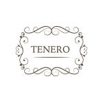 Кровати TENERO