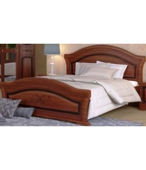Кровать Венера Люкс