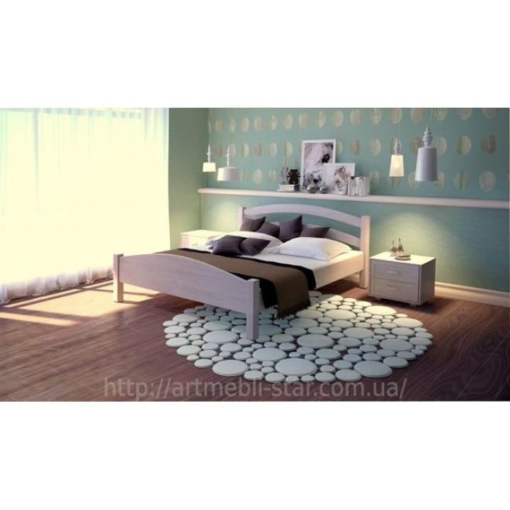 513, Кровать Вероника, , 8 467.00 грн, Кровать Вероника, ART mebli, Кровати детские