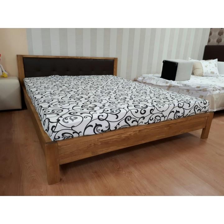 780, Кровать Саша, , 3 510.00 грн, Кровать Саша, , Кровати деревянные