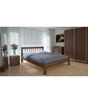 Кровать Вилидж