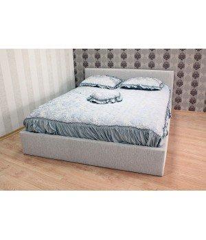 Кровать Куб