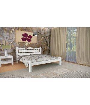Кровать Арис