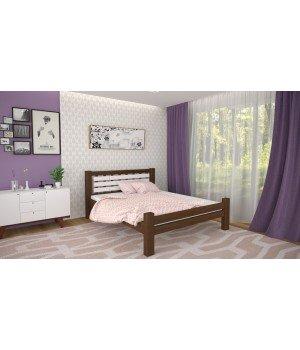 Кровать Гастия