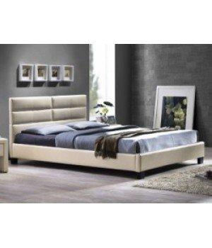Кровать Джустина