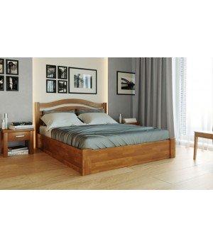 Кровать Афина Нова с подъемным механизмом