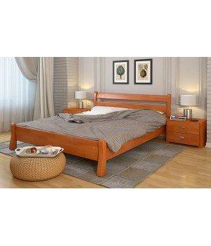 Кровать Венеция бук