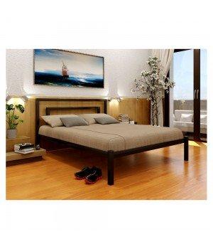 Кровать Брио