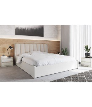 Кровать Токио 50 с подъемным механизмом