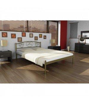 Кровать Дарина