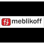 Кровати Meblikoff