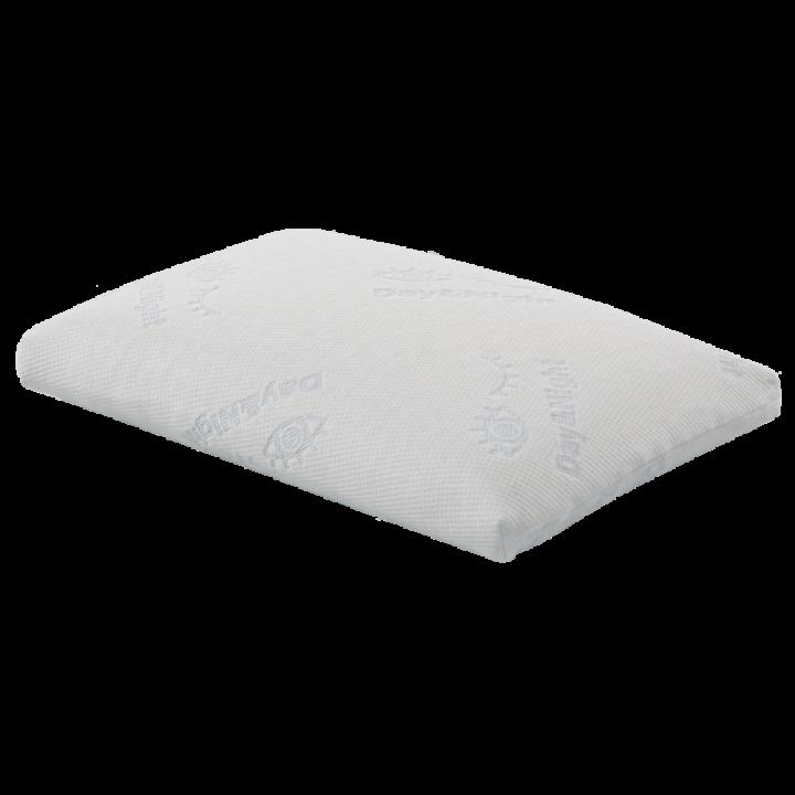 284, Подушка классическая Latex, , 1 299.00 грн, Подушка классическая Latex, ЕММ, Подушки