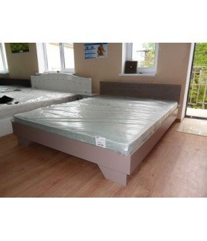 Кровать Стандарт New