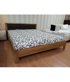 Кровать Саша